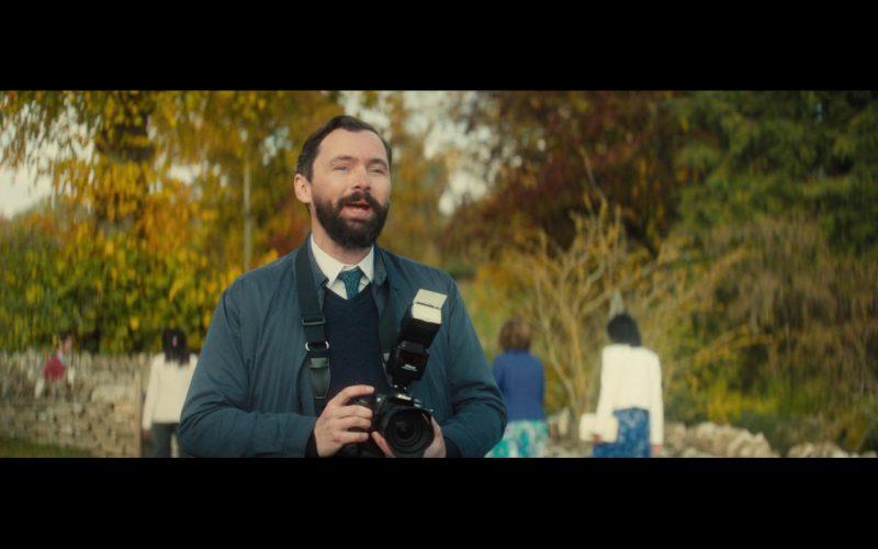Nikon Camera (1)