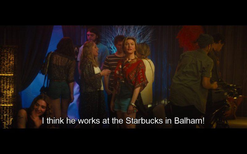 Starbucks (1)