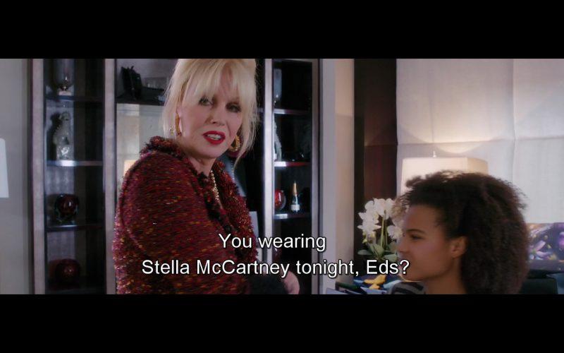 Stella McCartney (1)