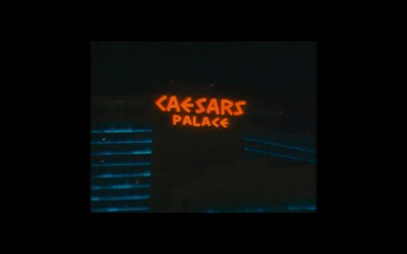 Caesars Palace (1)
