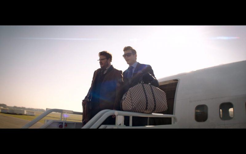 Gucci bag – The Interview 2014 (5)
