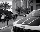 Jeep Grand Cherokee – Imagine Dragons – Thunder (1)