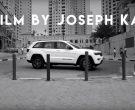 Jeep Grand Cherokee – Imagine Dragons – Thunder (2)