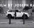 Jeep Grand Cherokee – Imagine Dragons – Thunder (3)