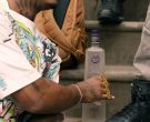 Royal Elite Vodka – Jeremih – I Think Of You (6)