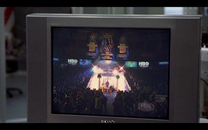 Sony TV (1)