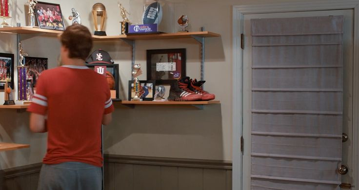 Adidas shoes in THE FAULT IN OUR STARS (2014) Movie  Product Placement Review