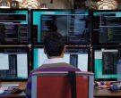 Apple Monitors - Silicon Valley