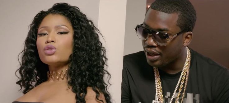 a8b500f1b23d Cazal sunglasses worn by Meek Mill in ALL EYES ON YOU (2015)