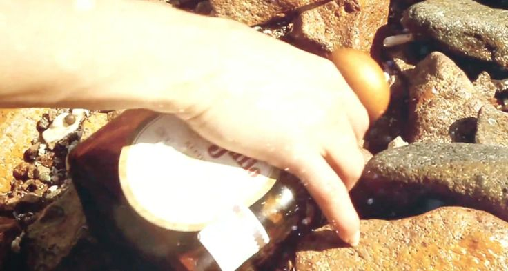 Don Julio tequila in KNEE DEEP by Zac Brown Band (2010) Official Music Video Product Placement