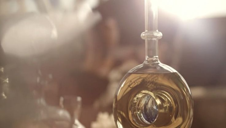Esperanto tequila in YOU AND TEQUILA by Kenny Chesney (2011) Official Music Video Product Placement