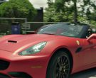 Ferrari California car driven by Young Thug in LIFESTYLE by ...