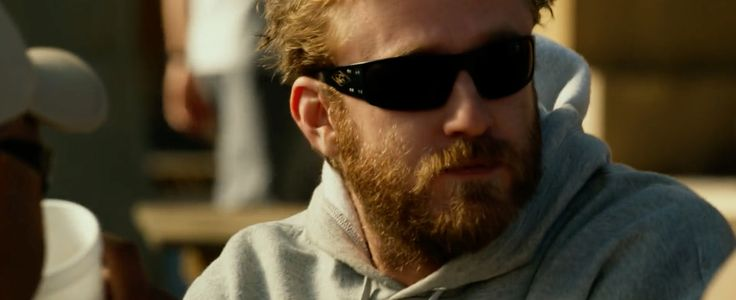 Gatorz Eyewear (Sunglasses) - Lone Survivor (2013) - Movie Product Placement