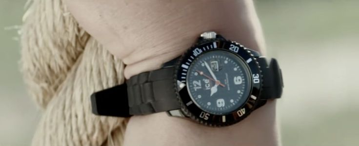 Ice-Watch - Katy Perry - Part Of Me Official Music Video Product Placement