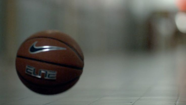 Nike Elite basketball in 23 by Mike WiLL Made It (2013) Official Music Video Product Placement