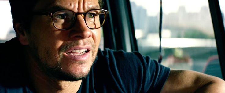 Oliver Peoples Fairmont Eyewear - Transformers: Age of Extinction (2014) Movie Product Placement