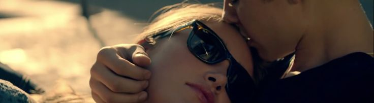 Ray Ban sunglasses in AS LONG AS YOU LOVE ME by Justin Bieber (2012) Official Music Video Product Placement
