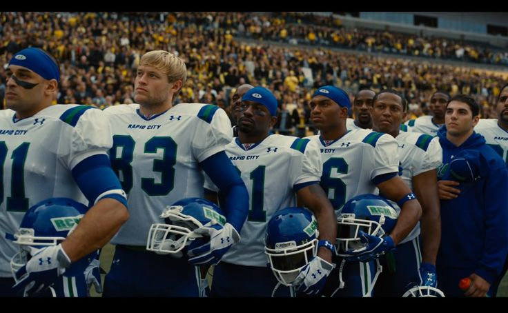 Under Armour - The Dark Knight Rises (2012) - Movie Product Placement