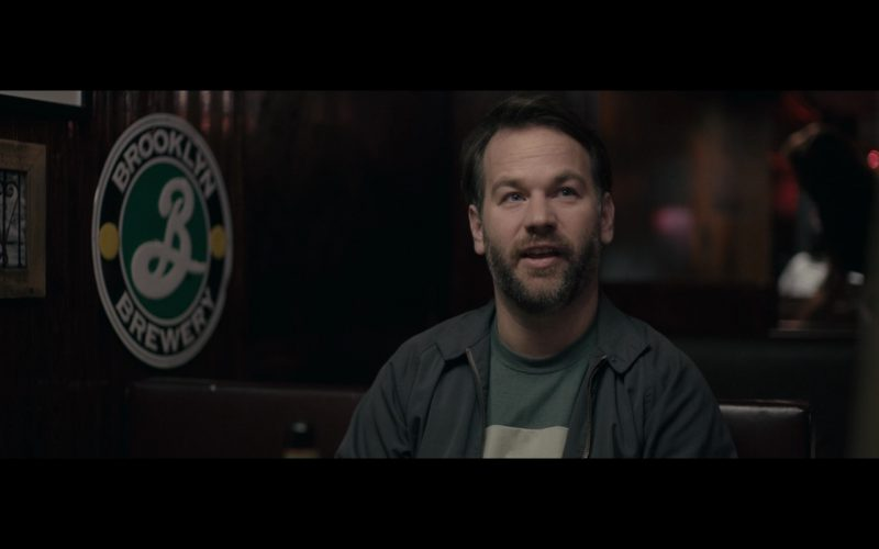 Brooklyn Brewery Beer – Don't Think Twice 2016 (1)
