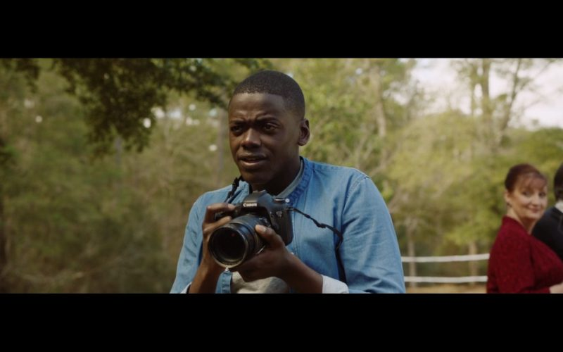 Canon Camera – Get Out 2017 (1)