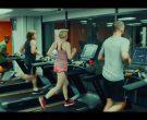 Matrix Fitness Equipment (1)