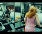Matrix Fitness Equipment (2)