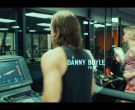 Matrix Fitness Equipment (3)