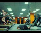 Matrix Fitness Equipment (4)