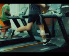 Matrix Fitness Equipment (5)