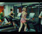 Matrix Fitness Equipment (6)