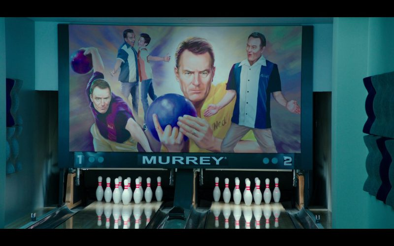 Murrey International – Bowling Equipment Manufacturers – Why Him (1)