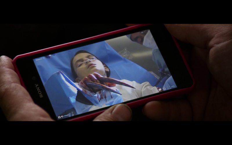 Sony Xperia Smartphone – Logan 2017 (1)
