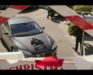 Tesla Model S Car – Why Him 2016 (2)