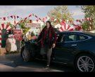 Tesla Model S Car – Why Him 2016 (4)