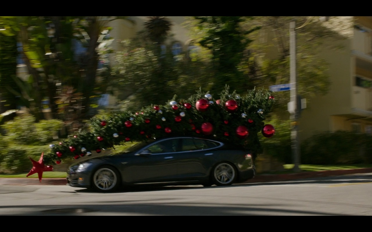 Tesla-Model-S-Car-%E2%80%93-Why-Him-2016-6.jpg