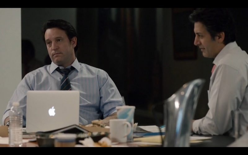 Apple MacBook Pro 13 – This Is Us (1)