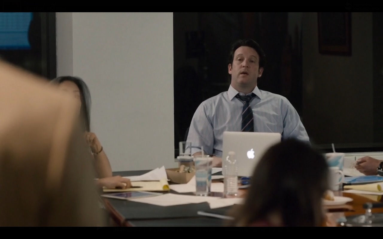 Apple MacBook Pro 13 - This Is Us - TV Show Product Placement