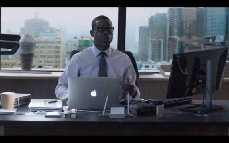 Apple MacBook Pro 15 – This Is Us (1)
