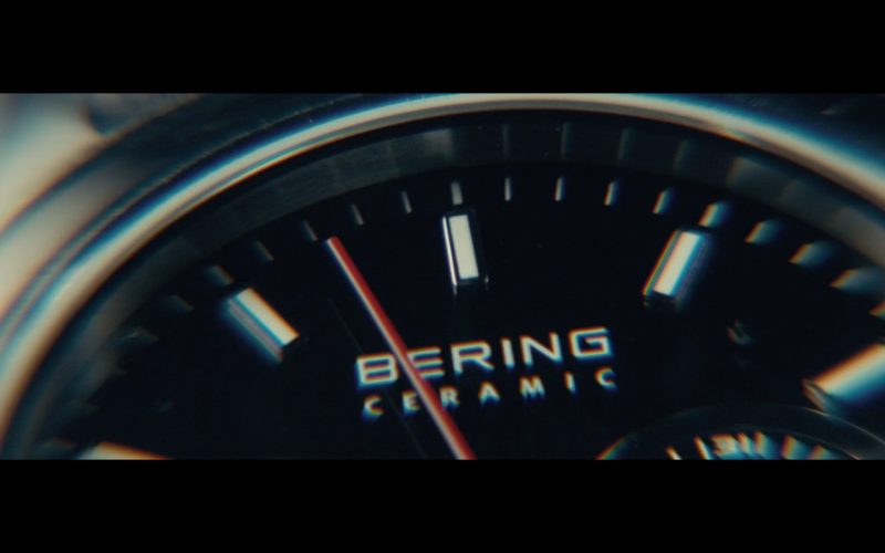 Bering Ceramic Watches – 2-22 – 2017 (11)