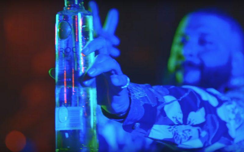 CÎROC Vodka – DJ Khaled – Wild Thoughts ft. Rihanna, Bryson Tiller (Official Music Video 2017)