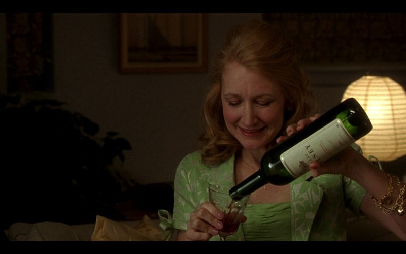 Château Meyney Wine – Whatever Works 2009 (1)