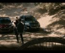 Chevrolet Equinox And Chevrolet Cruze – This Is Us (2)