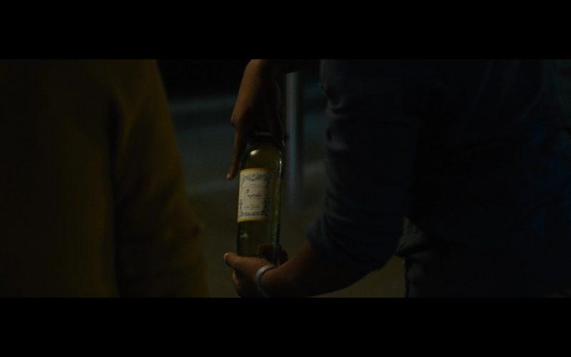 Cupcake Wine – The Circle (1)
