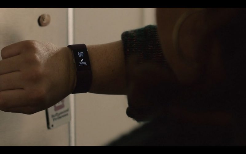 Fitbit – This Is Us (1)