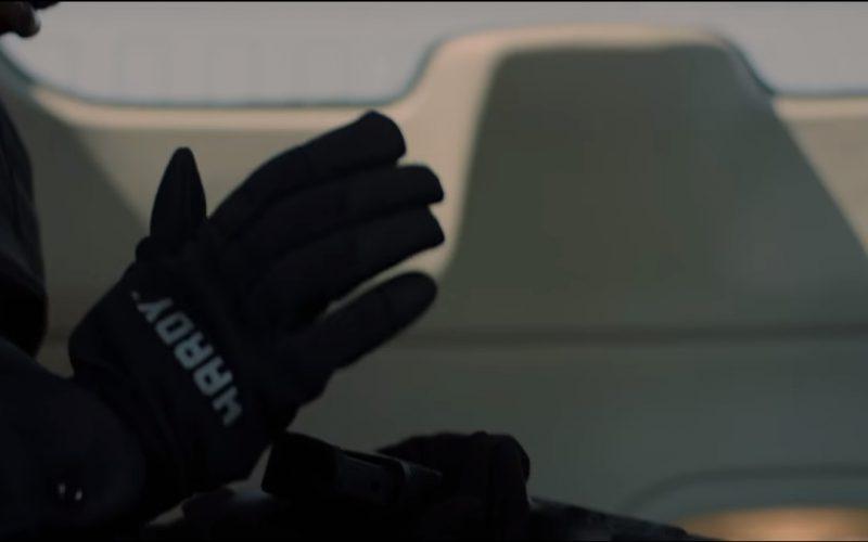 Hardy Work Gloves – YFN Lucci – Heartless ft. Rick Ross 2017 (3)