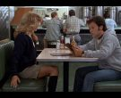 Heinz 57 Sauce – When Harry Met Sally… 1989 (1)