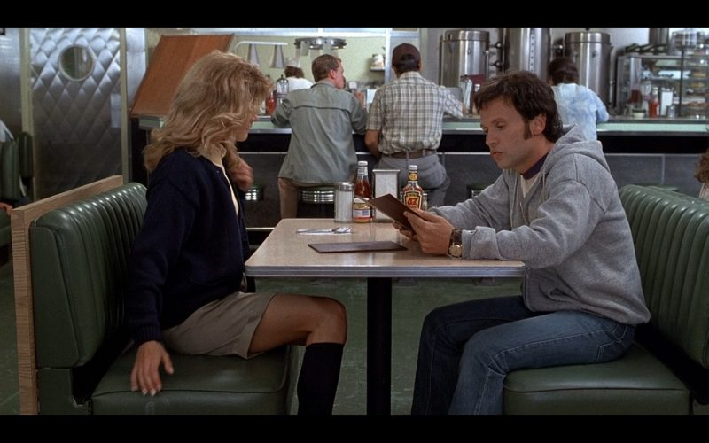 Heinz 57 Sauce – When Harry Met Sally… 1989 (1)