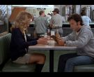 Heinz 57 Sauce – When Harry Met Sally… 1989 (2)