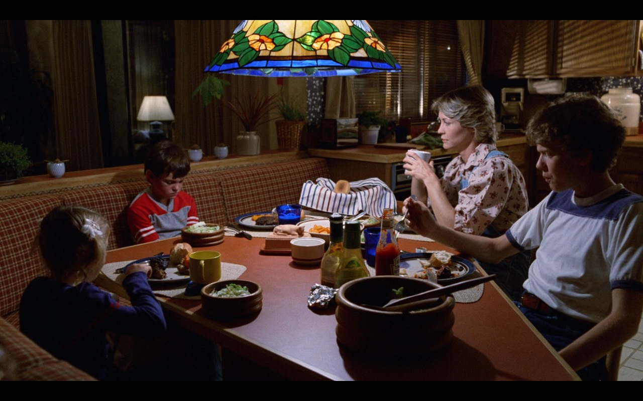 Heinz Ketchup – E.T. the Extra-Terrestrial (1982) Movie Product Placement