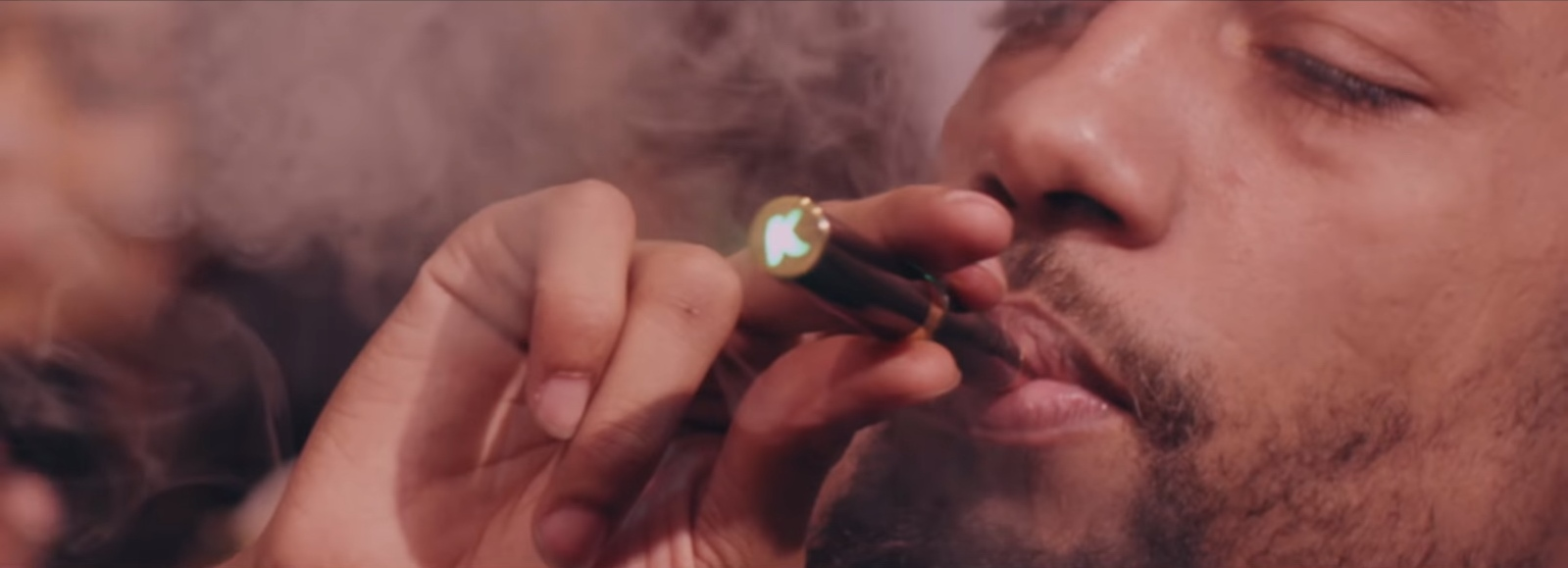 KandyPens - YFN Lucci - Everyday We Lit Official Music Video Product Placement